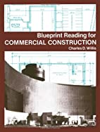 Blueprint Reading for Commercial…