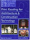 print-reading-for-architecture-and-construction-technology