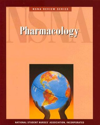 nursing-pharmacology-nsna-review