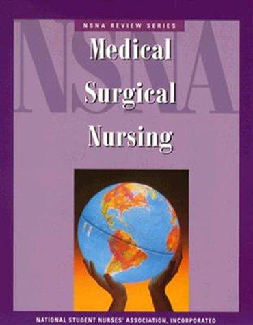 medical-surgical-nursing-nsna-review