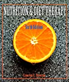 Townsend, Carolynn E.: Nutrition and Diet Therapy