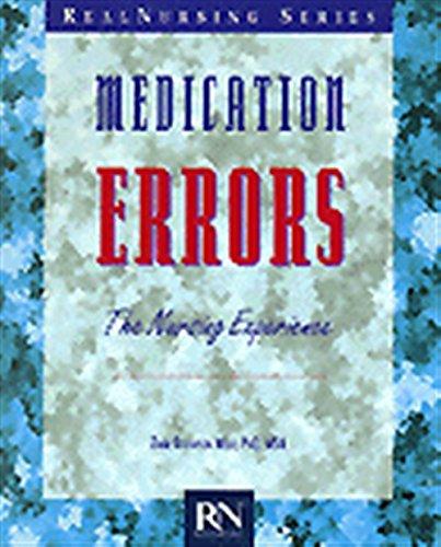 medication-errors-the-nursing-experience-real-nursing