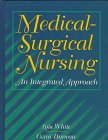 medical-surgical-nursing-an-integrated-approach