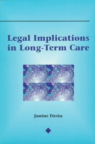 legal-implications-in-long-term-care-a-providers-guide