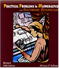 Herman, Stephen L.: Practical Problems in Mathematics for Electronic Technicians
