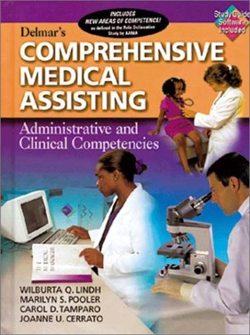 delmars-comprehensive-medical-assisting-administrative-and-clinical-competencies