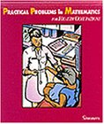 practical-problems-in-mathematics-for-health-occupations-delmars-practical-problems-in-mathematics-series