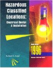 Hazardous Classified Locations: Electrical…