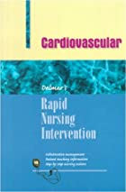 Rapid Nursing Intervention: Cardiovascular…