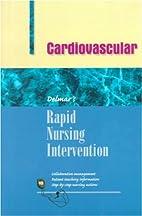 Rapid Nursing Intervention: Cardiovascular…