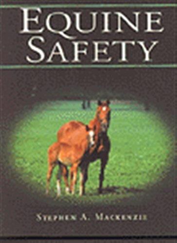 equine-safety