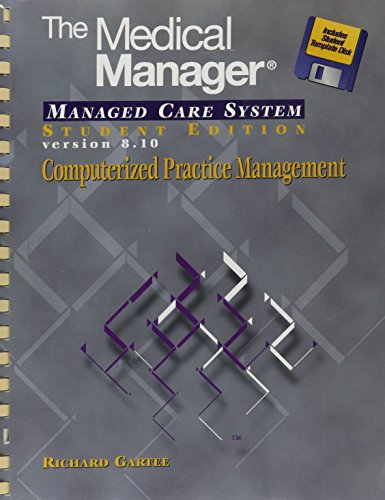 the-medical-manager-managed-care-system-version-810