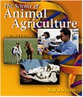 The science of animal agriculture by Ray V…