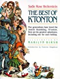 Weilerstein, Sadie Rose: The Best of K'Tonton