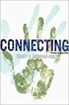 Connection : devotions for young adults by…