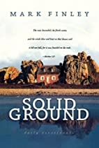 Solid Ground: Daily Devotional for Adults by…