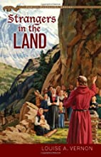 Strangers in the Land (Family Favorites) by…