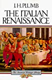 Plumb, J. H.: The Italian Renaissance