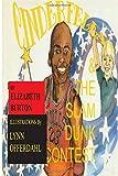 Burton, Elizabeth: Cinderfella & the Slam Dunk Contest