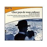 Nathalie Sarraute: Enfance (French Edition)