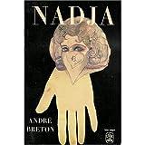 Breton, Andre: Nadja (French Edition)