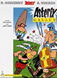 Goscinny, Rene De: Asterix Gallus