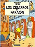 Herge: Los Cigarros Del Faraon