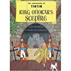 The Adventures of Tintin: King…