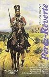 Arturo Perez-Reverte: Obra Breve 1