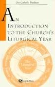 An Introduction to the Church's…