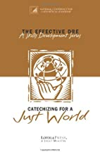The Effective DRE : Catechizing for a Just…