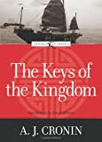 Cronin, A. J.: The Keys of the Kingdom