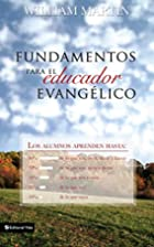 First steps for teachers by William Martin