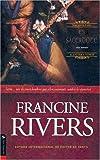 Rivers, Francine: El Guerroro: Caleb . . . uno de los cinco hombres que silenciosamente cambió la eternidad (Spanish Edition)