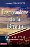 Macintosh, Mike: Enamorándome de la Biblia (Spanish Edition)