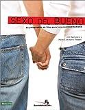 Hancock, Jim: Sexo del bueno: La perspectiva de Dios para la sexualidad humana (Especialidades Juveniles) (Spanish Edition)