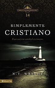 BTV#14 SIMPLEMENTE CRISTIANO: EL POR QUÉ…