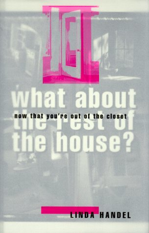 now-that-youre-out-of-the-closet-what-about-the-rest-of-the-house