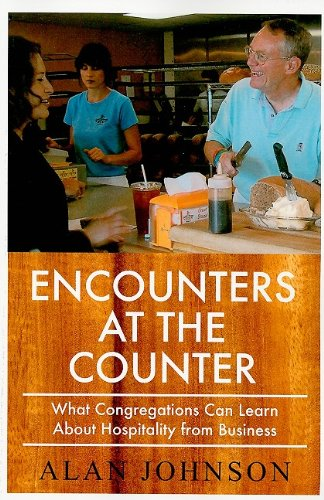 encounters-at-the-counter-what-congregations-can-learn-about-hospitality-from-business