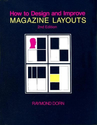 how-to-design-and-improve-magazine-layouts