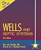 Duncan, S. Blackwell: Wells and Septic Systems