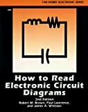 Brown, Robert M.: How to Read Electronic Circuit Diagrams (Tab Hobby Electronics Series)