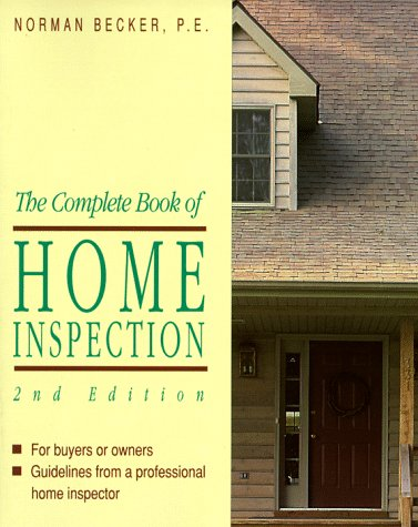 complete-book-of-home-inspection