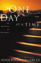 One Day at a Time: The Devotional for…