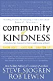 Sjogren, Steve: Community of Kindness