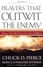 Prayers That Outwit the Enemy by Chuck D.…