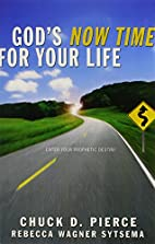 God's Now Time for Your Life: Enter…