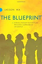 The Blueprint: A Revolutionary Plan to Plant…