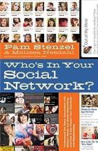 Who's In Your Social Network?: Understanding…