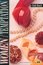 Women Facing Temptation (Created Male &…